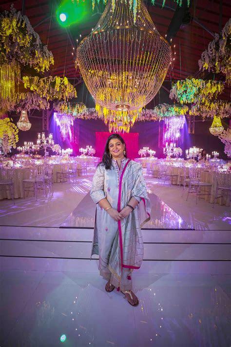 Aashni   Co Wedding Show Returns in 2018