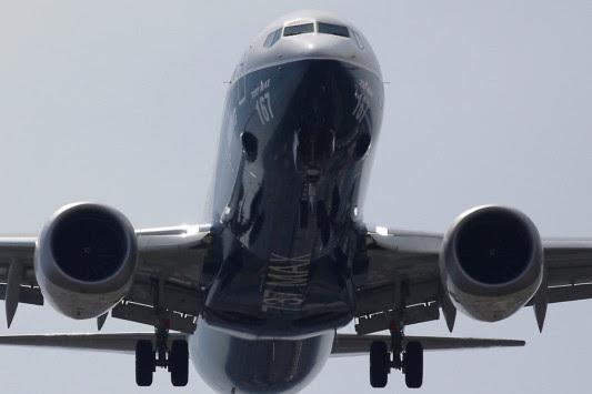`Ταξιδεύεις αεροπορικώς; Μάθε τα δικαιώματά σου και διεκδίκησέ τα`!