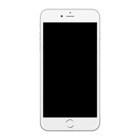 iphone  glass repair bit tek solutions computer