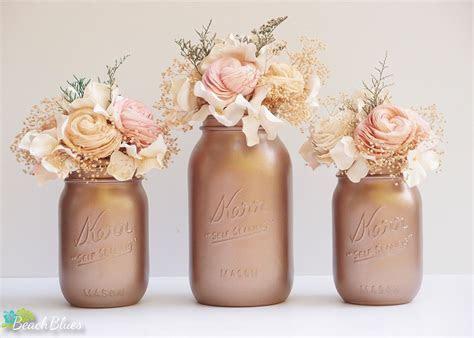Pin by Mikayla Wegner on my wedding ?   Wedding vase