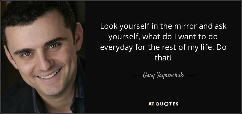 Looking At Yourself In The Mirror Quotes 60530 Loadtve