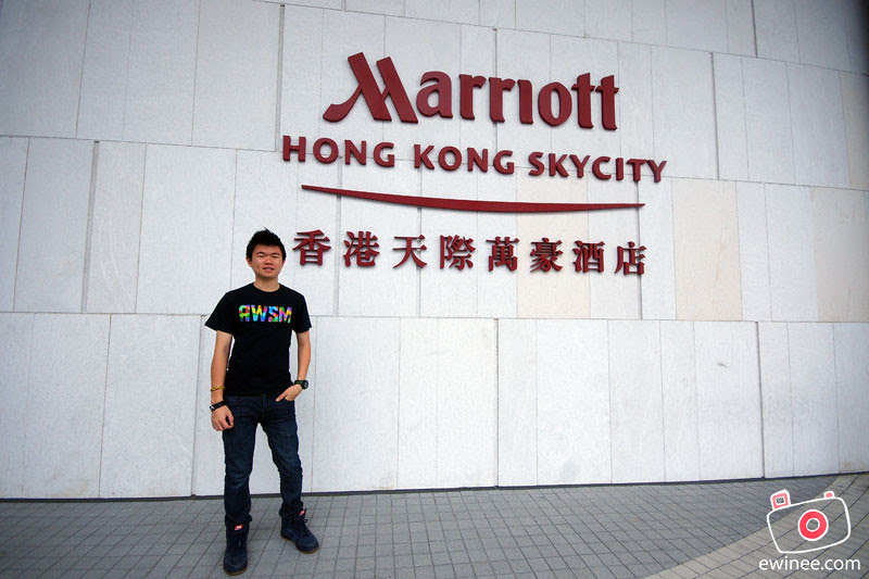 HONGKONG-MARRIOTT-HOTEL-10