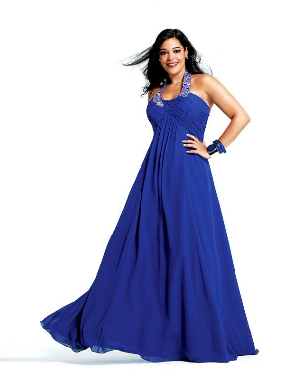 Plus size evening dresses houston texas