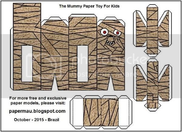 photo mummy.paper.toy.for.kids.by.papermau.2015.03_zpsahjkgo7y.jpg