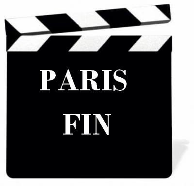 Image result for au revoir paris