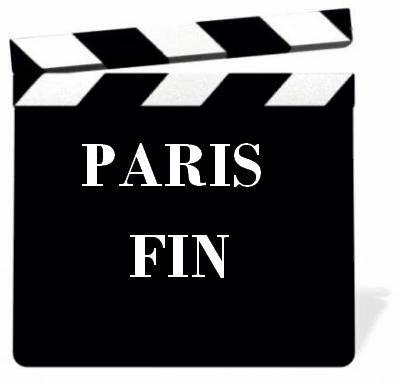 Image result for au revoir paris