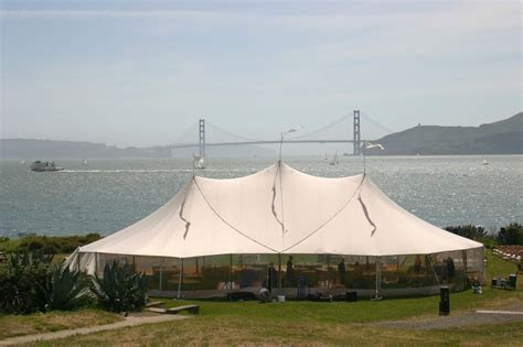 ZephyrTentsTop Five Locations for a Tented Wedding in the