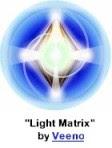 light_matrix