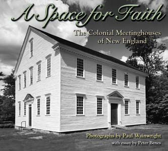 Boston 1775 New Englands Meeting Houses In Westford 7 April
