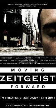 Korszellem: Előrelépés online magyarul videa 2011