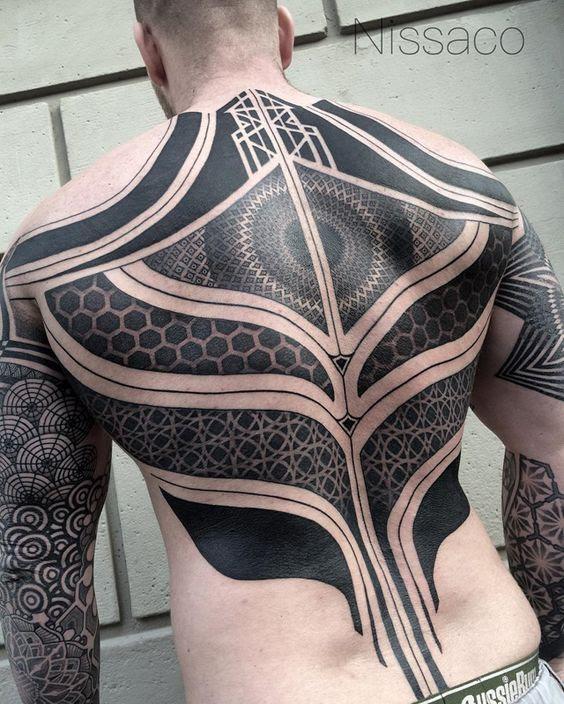 blackout tattoos 12