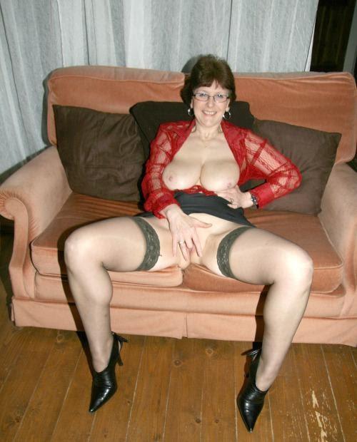 Biggest nudist picture
