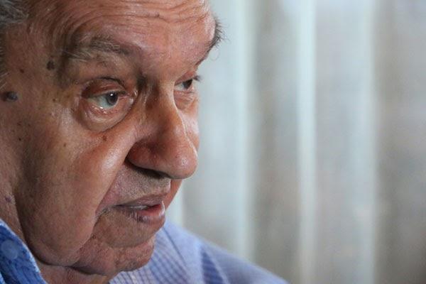 Luto: Morre em São Paulo o deputado estadual Agnelo Alves!  Veja quem entrará no lugar!