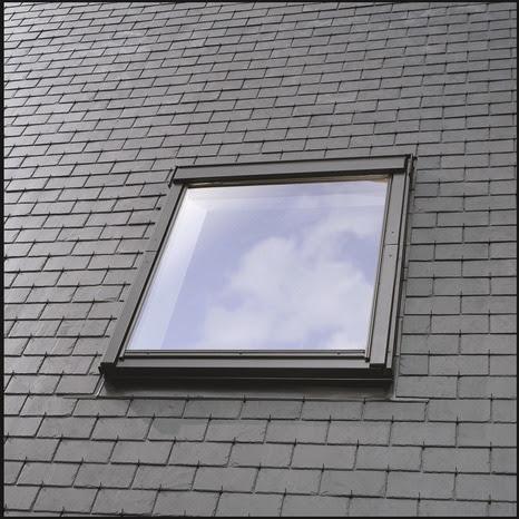 Profilé aluminium pour veranda: Canne pour velux brico depot
