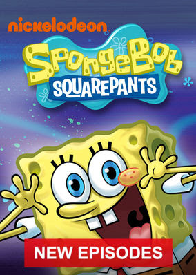 SpongeBob SquarePants - Season 7