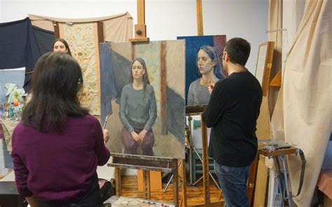 lessons academy    fine arts