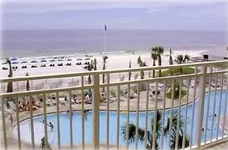 Sterling Beach Vacation Rental - VRBO 36179 - 2 BR Biltmore Beach ...