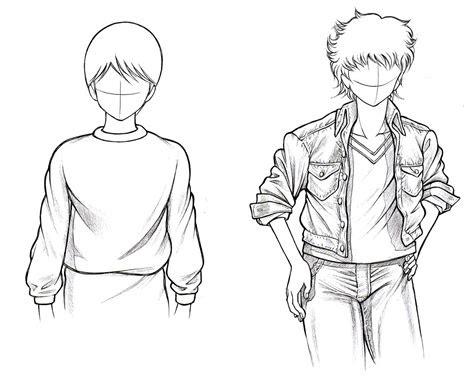 otaku assemble   draw manga