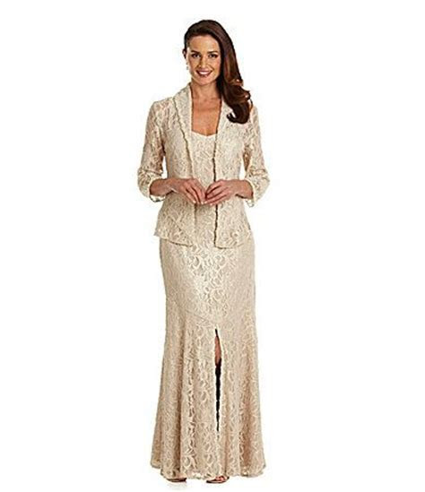 45 best images about Aunt of the bride dresses on