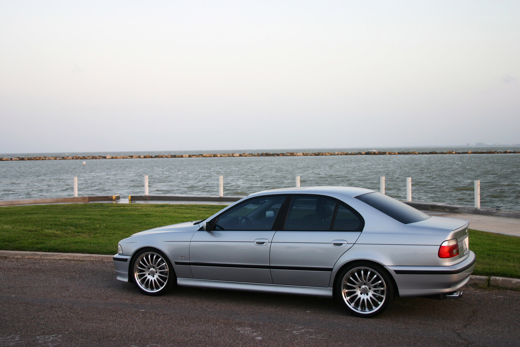 in the end blogs second hand 1998 bmw 528i cars for sale under 20000. Black Bedroom Furniture Sets. Home Design Ideas