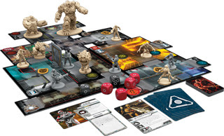 doom-board-game-320
