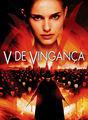 V de vingança | filmes-netflix.blogspot.com