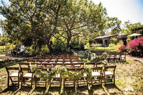 Backyard Wedding Venues: Turn Property into a Venue
