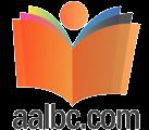 The African American Literature Book Club