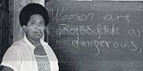 5 Books by Audre Lorde Everyone Should Read