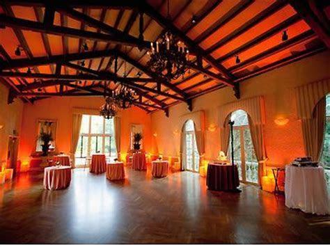66 best Wedding Venues images on Pinterest   Wedding