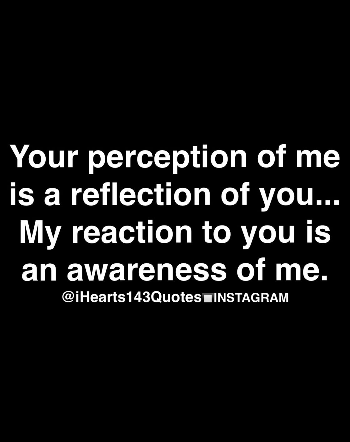 Relationship Articles Page 365 Ihearts143quotes
