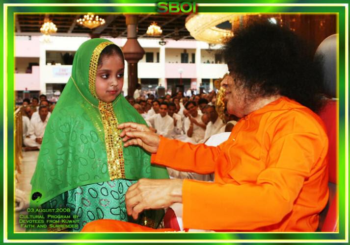 Sai Baba Photos News Wallpapers Darshan Mandir