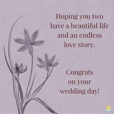 15 Ucapan Selamat Menikah Terindah untuk Sahabat   Uprint.id