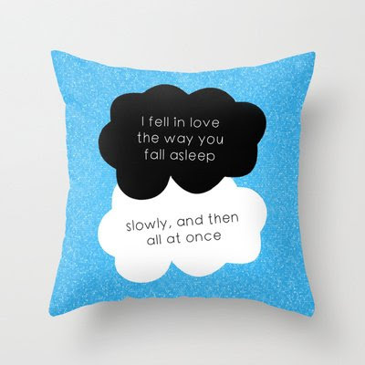 Decorative Pillows With Quotes November 2018 | 2 Quotes Decorative Pillows With Quotes