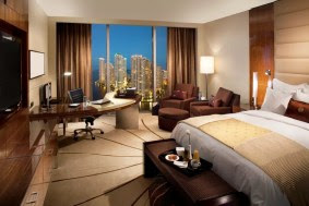 Image result for hotel room