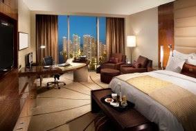 Image result for hotel room