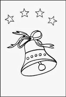 weihnachten ausmalbilder kostenlos drucken | aiquruguay