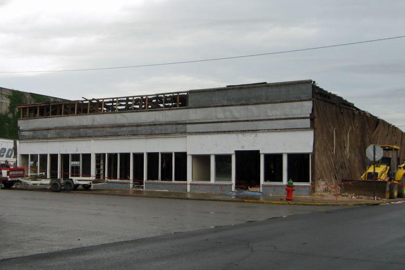 Mena Tornado 2009 61