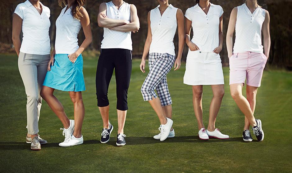 ladies golf clothes  golf fashion  golf  tours pty ltd