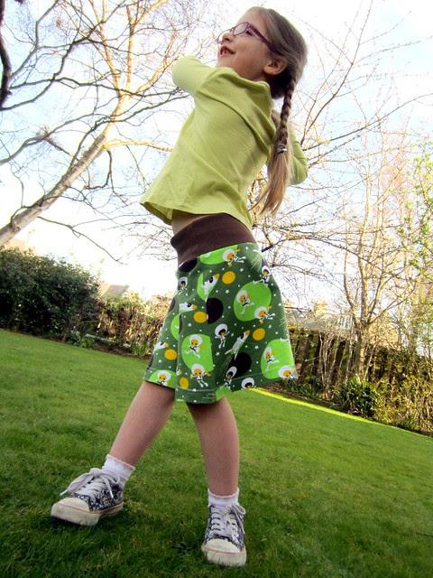 tennis skirt golf