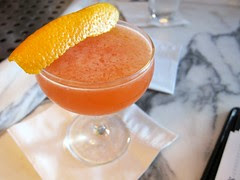 Intro to Aperol
