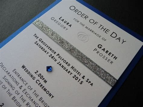 1000  images about Order of Service on Pinterest   Red