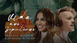 TOP 20 Músicas Gospel mais Tocadas 2021 (Janeiro)