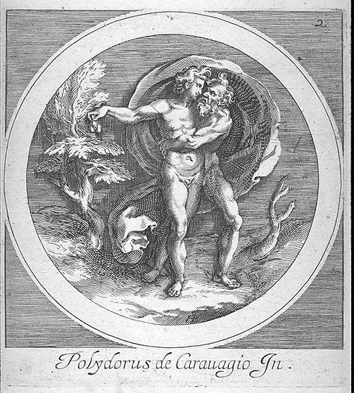 File:Ganimede Ganymede - Zeus.jpg