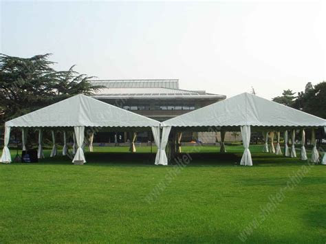 party tent for sale Archives   Wedding Tents For Sale