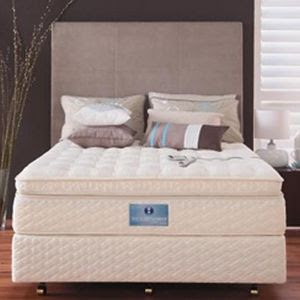 Sleep Number Bed 7000 Mattress Reviews – Viewpoints.com