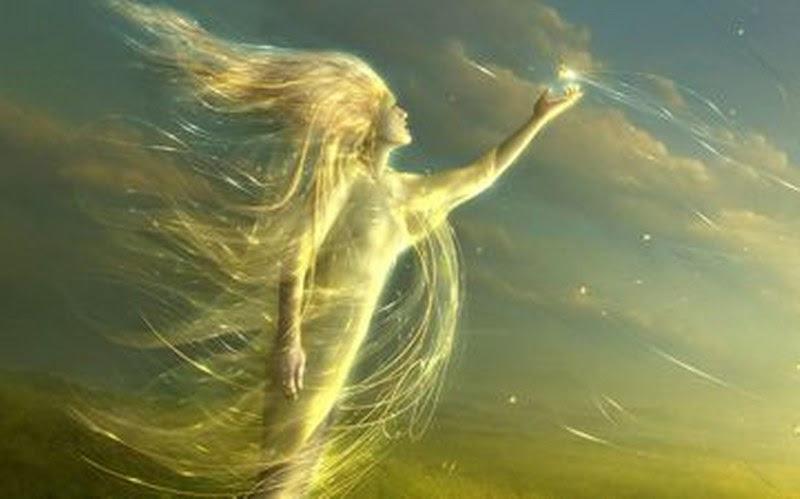 fairies_800_499