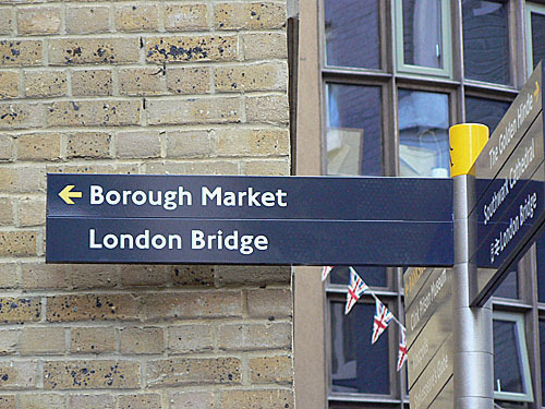Borough market, London Bridge.jpg