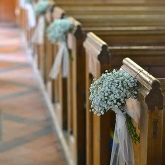 Wedding Aisle Runner Hire   Bristol   Everything Covered