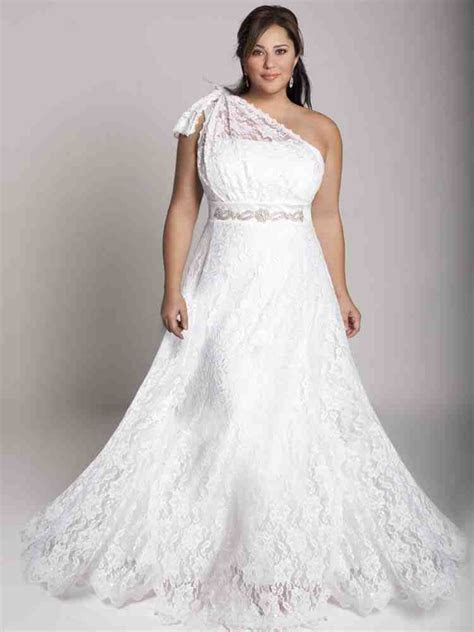 Cheap Wedding Dresses Plus Size For Under 100   Wedding